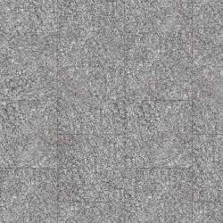 Vinylfliesen DLW Armstrong -Scala 100 PUR Stone - 25017-150 limbara granite grey