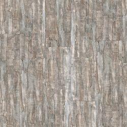 Vinylplanken DLW Armstrong -Scala 100 PUR Wood - 25302-114 driftwood warm grey