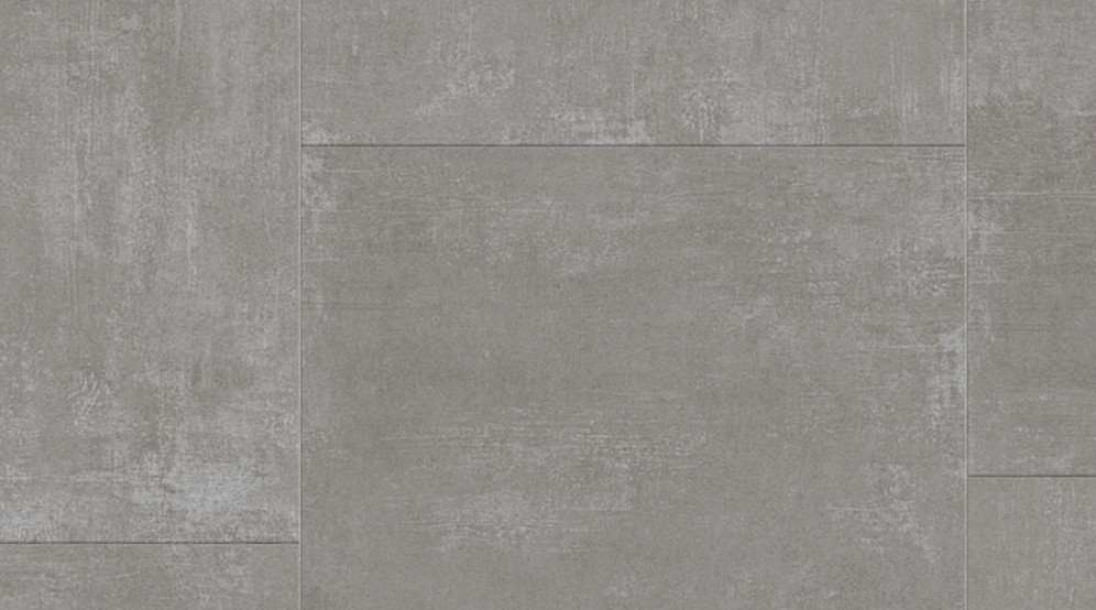 Hervorragend Gerflor Vinyl-Designbodenbelag Design SK-Fliesen - 0637 UNION  WR02