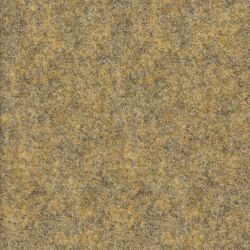 Nadelvlies Bahnware DLW Armstrong - Strong 956-174 cardamom yellow