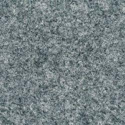 Nadelvlies Bahnware DLW Armstrong - Strong 956-054 aluminium grey