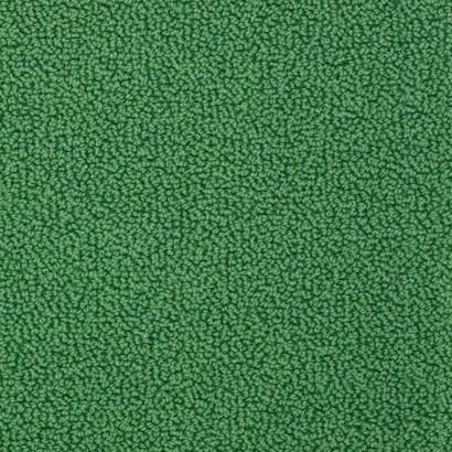 Teppichboden Toucan-T Grip Bahnware 7656