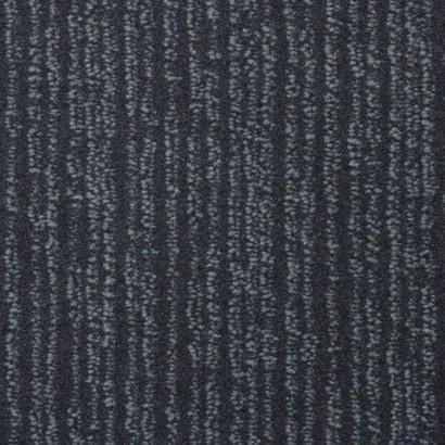 teppichboden toucan t trench 6751 velours auslegware. Black Bedroom Furniture Sets. Home Design Ideas