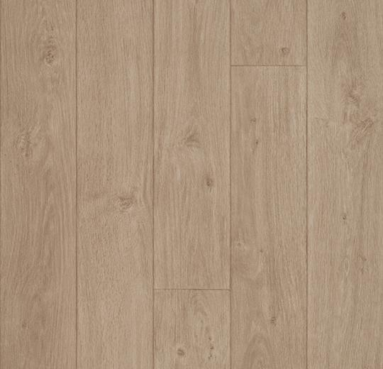 Forbo Novilux Natura - 2807 Worn grey oak Bahnware