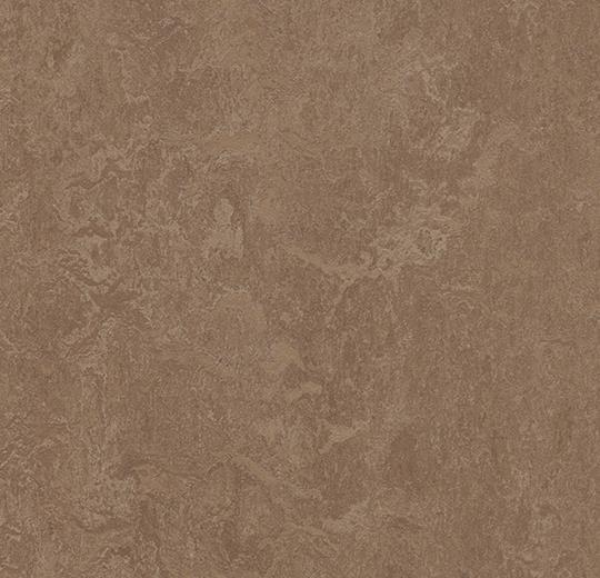 Forbo Marmoleum Modular Marble - t3254 clay Linoleum Fliesen