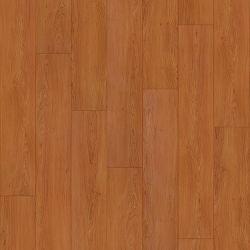 Vinylplanken DLW Armstrong -Scala 40 PUR - 24165-164 cherry select rubin