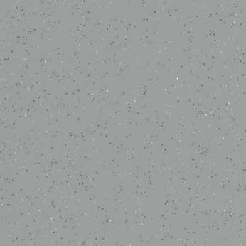 Vinylboden Forbo Eternal palette Bahnware - 40212 mouse