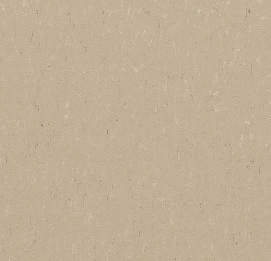 Forbo Artoleum Piano - 3630 angora Linoleum Bahnenware 2,5 mm