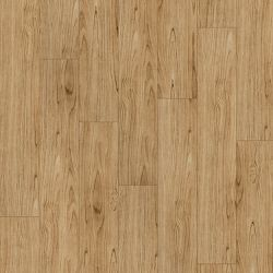 Vinylplanken DLW Armstrong -Scala 40 PUR - 24003-145 cottage oak earth
