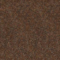 Nadelvlies Bahnware DLW Armstrong - M 745 S-L-161 bronze brown