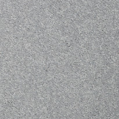 Teppichboden Toucan-T Astrum Bahnware - 6503