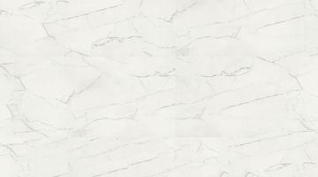 Wineo Purline Bioboden wine 1500 stone XL Designboden - White Marble