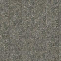 Vinylplanken DLW Armstrong -Scala 100 PUR Stone - 25306-145 slate warm