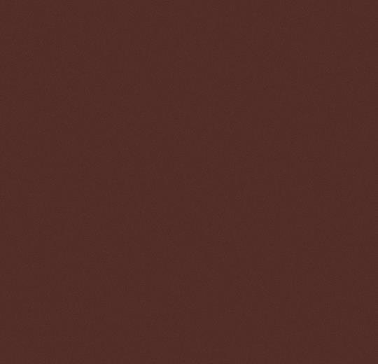 Forbo Marmoleum Corklinoleum - 1102 Linoleum Bahnware