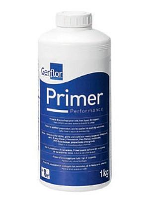 Gerflor Primer Performance 1kg