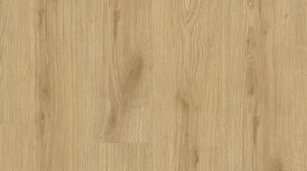 Fußbodendielen Kaufen ~ Gefror vinyl designbodenbelag prime sk dielen 0220 mars kaufen
