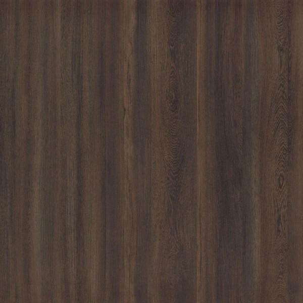 Tarkett Laminat Essentials 832 Wenge modern 42059346 1-Stab