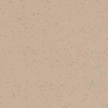 Vinylboden Forbo Eternal palette Bahnware - 40572 loam
