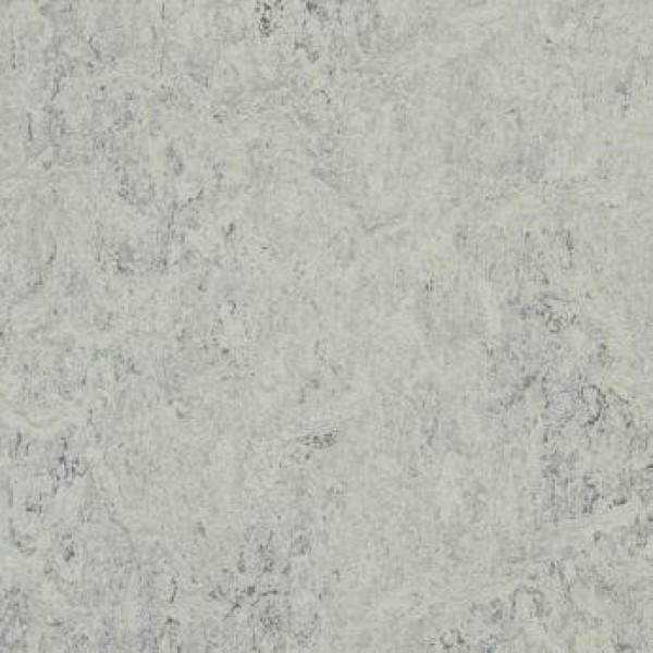 forbo linoleum marmoleum real bahnware 2 5 mm 3032 mist grey bodenversand24 online shop. Black Bedroom Furniture Sets. Home Design Ideas