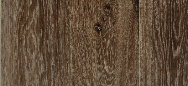 DLW Timberline PUR 373-065 whitewashed oak red brown Vinyl Bahnware