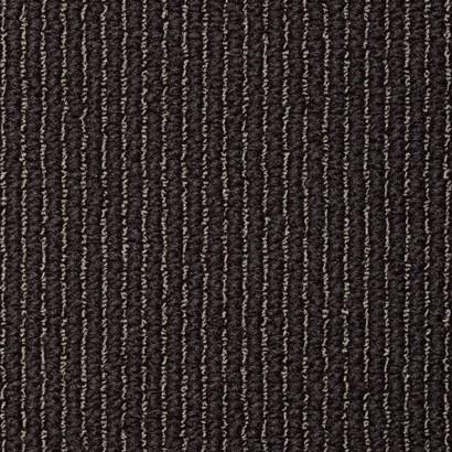 Teppichboden Toucan-T Channel Bahnware 7603