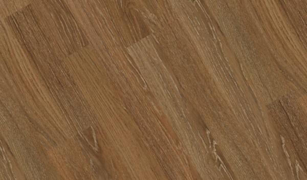 Wineo Vinyl-Designbodenbelag Planken - bacana wood Click Indian Summer - 0,55 mm