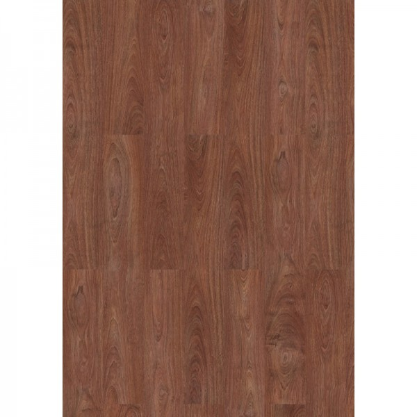Tarkett Laminat Essentials 832 Jatoba 42060411 1-Stab