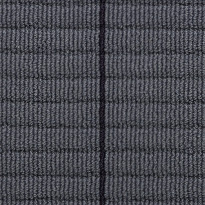 Teppichboden Toucan-T Aeras Bahnware - 7517