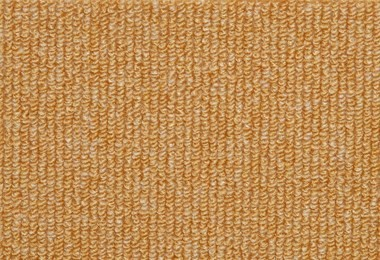 Teppichboden Fletco Dono Pinstripe Business Rollenware T310 - 310400