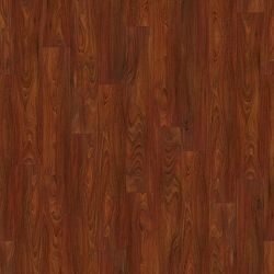 Vinylplanken DLW Armstrong -Scala 100 PUR Wood - 25080-117 mahogany armand red