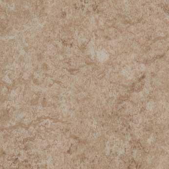 Vinylboden Forbo Eternal marble Bahnware - 64092 leather