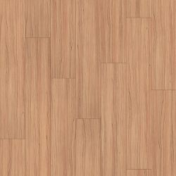Vinylplanken DLW Armstrong -Scala 40 PUR - 24173-142 nordic maple steamed
