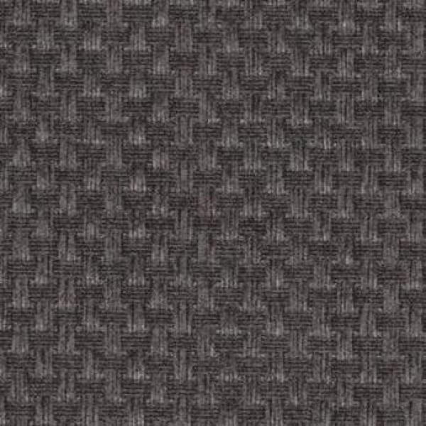 forbo vinyl eternal weave 13622 graphite bodenbel ge vinyl bodenbelag bodenversand24 online. Black Bedroom Furniture Sets. Home Design Ideas