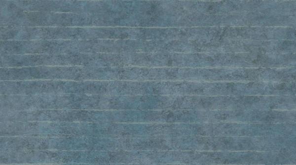 Gerflor PVC Vinyl Schweißschnur CR 40 - 05852493
