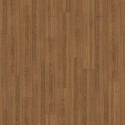 Vinylplanken DLW Armstrong -Scala 100 PUR Wood -25003-166 oak dark