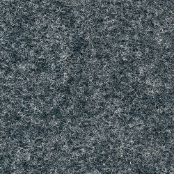Nadelvlies Bahnware DLW Armstrong - M 745 L-021 bluish grey