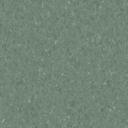 Vinyl Bahnware DLW Armstrong - Medintone PUR - 885-360 soft green