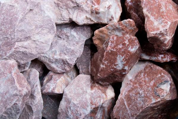GSH Classic Rocks SS, 40-60 mm (#10221)