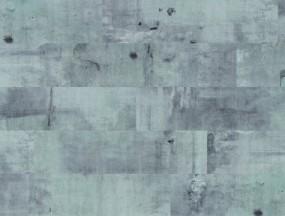 toucan t teppichplanken plankx surface sur 1401. Black Bedroom Furniture Sets. Home Design Ideas