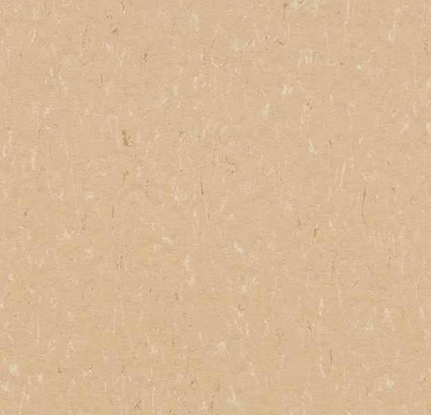 forbo linoleum artoleum piano bahnenware 2 5 mm 3636 powder linoleum kaufen bodenversand24. Black Bedroom Furniture Sets. Home Design Ideas