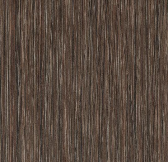 Forbo Novilon Design Wood - w66257 seagrass timber