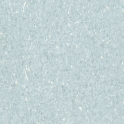 Vinyl Bahnware DLW Armstrong - Medintone PUR - 885-328 grayed blue light
