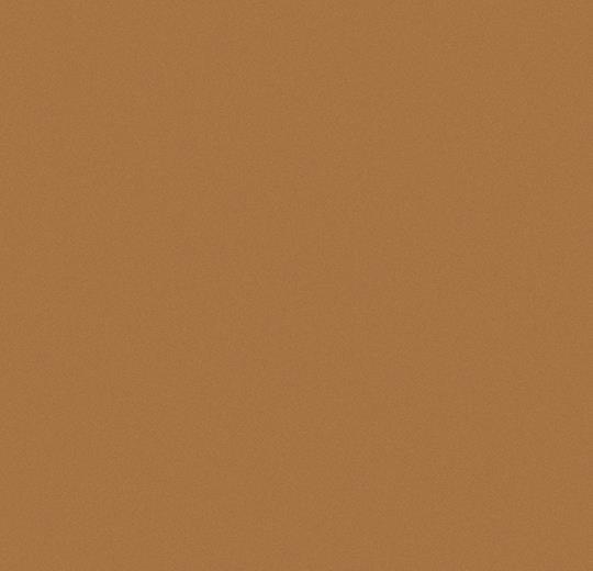 Forbo Marmoleum Corklinoleum - 1106 Linoleum Bahnware