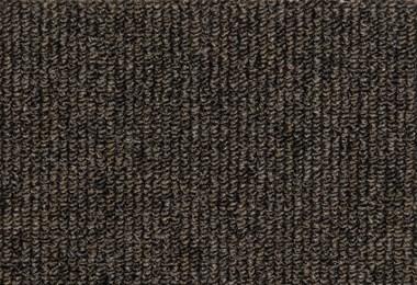 Teppichboden Fletco Dono Pinstripe Business Rollenware T310 - 310200
