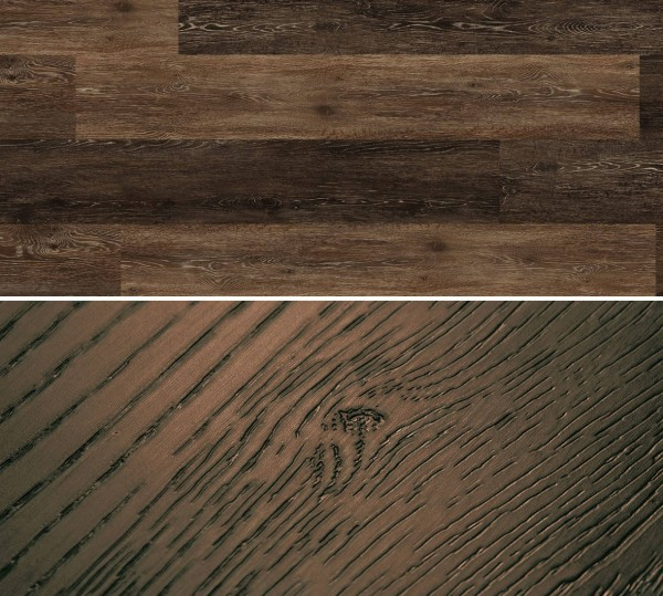 Project Floors Click Collection 30 Vinyl Designplanken PW 4023 - 30
