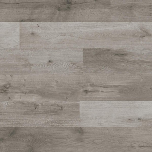 Kaindl VENEER PARQUET 8.5 Premiumdiele Eiche NAVERINA O523 matt lackiert