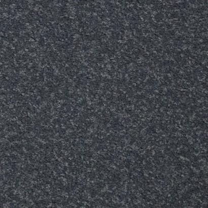 Teppichboden Toucan-T Astrum Bahnware - 6501