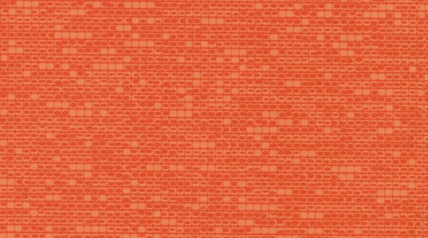 Gerflor PVC Vinyl Schweißschnur CR 40 - 05852913