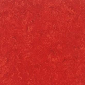 Linoleum Tarkett Veneto Silencio xf 3,8 mm - carmine 645