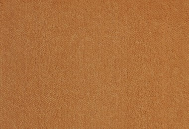 Teppichboden Fletco Avanti Plain Business Rollenware T301- 301400